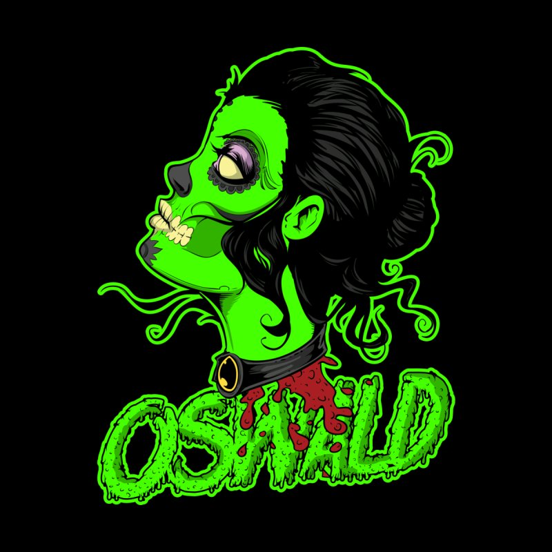 Oswald Victoria 167 by Oswald Clothing