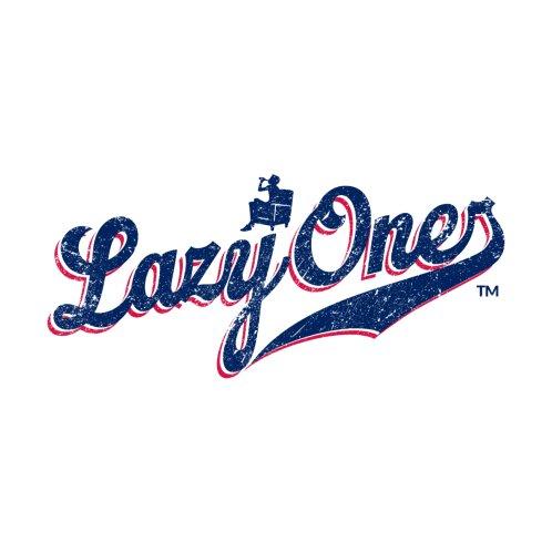 Design for Lazy Ones