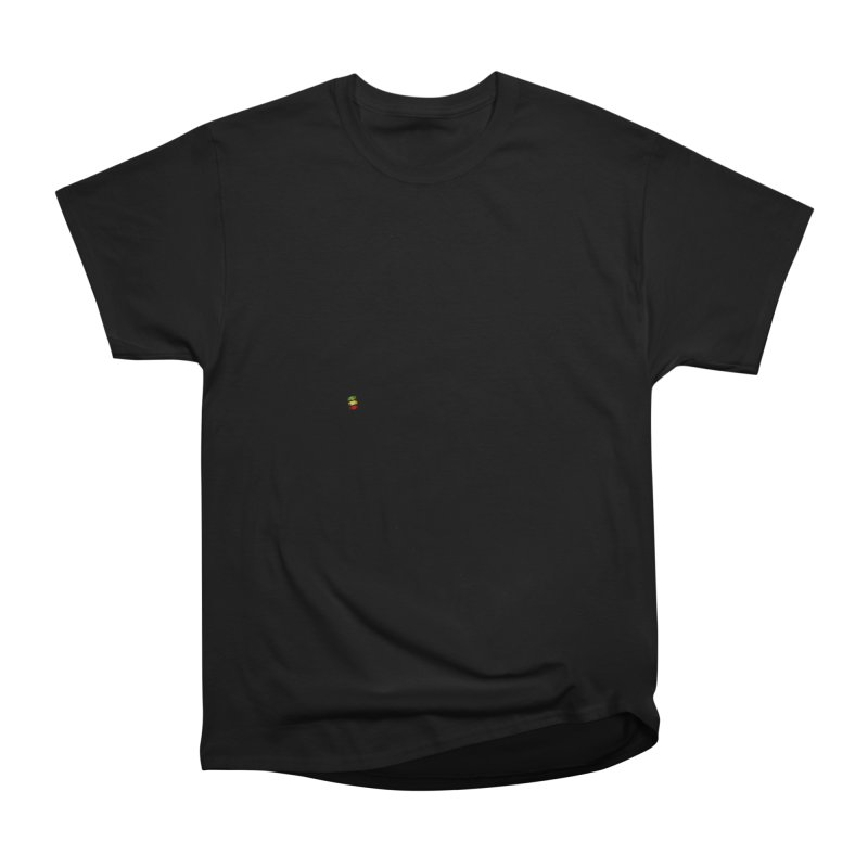 I don´t care about the empire Men's Classic T-Shirt by ouno