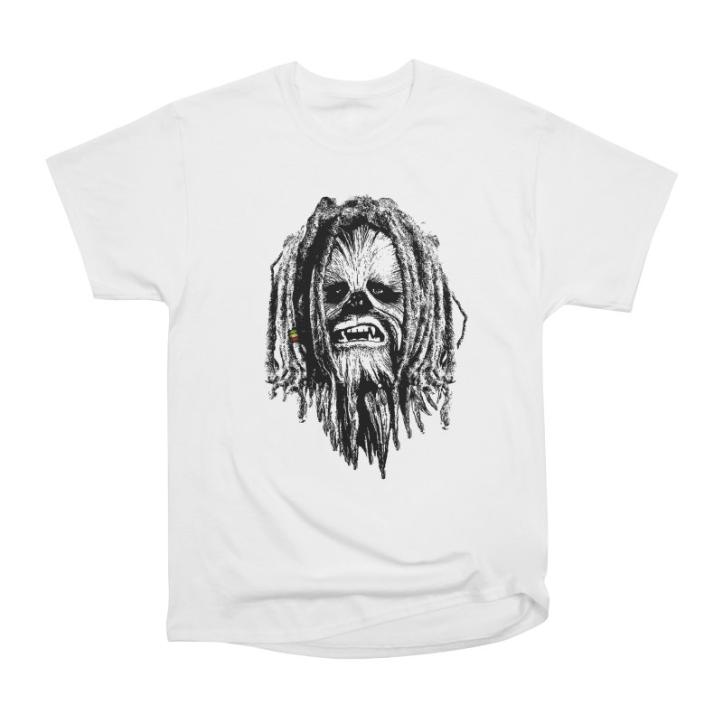I don´t care about the empire Women's Classic Unisex T-Shirt by ouno