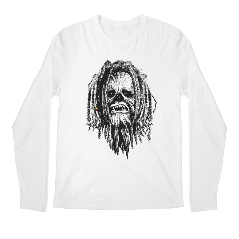 I don´t care about the empire Men's Longsleeve T-Shirt by ouno