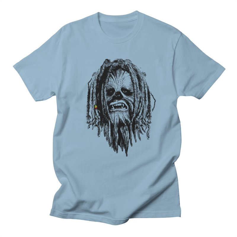 I don´t care about the empire Men's T-shirt by ouno