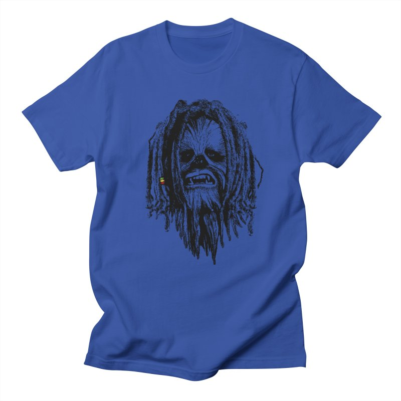 I don´t care about the empire Women's Regular Unisex T-Shirt by ouno