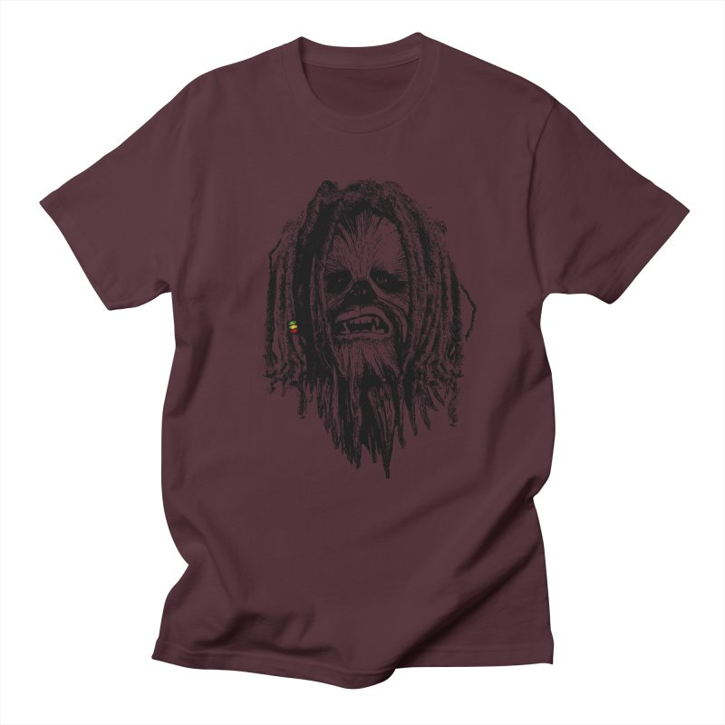 I don´t care about the empire Women's Unisex T-Shirt by ouno