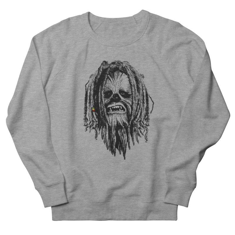 I don´t care about the empire Men's Sweatshirt by ouno