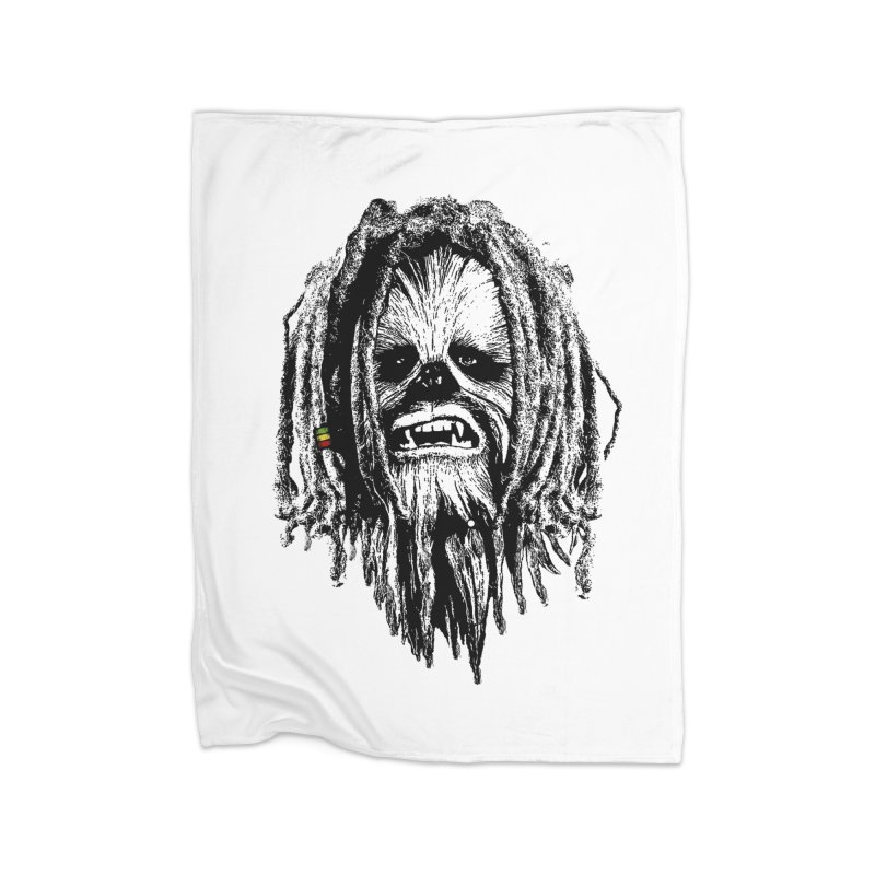 I don´t care about the empire Home Blanket by ouno