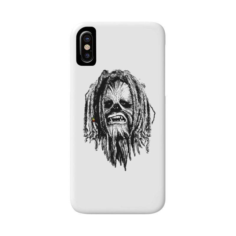 I don´t care about the empire Accessories Phone Case by ouno