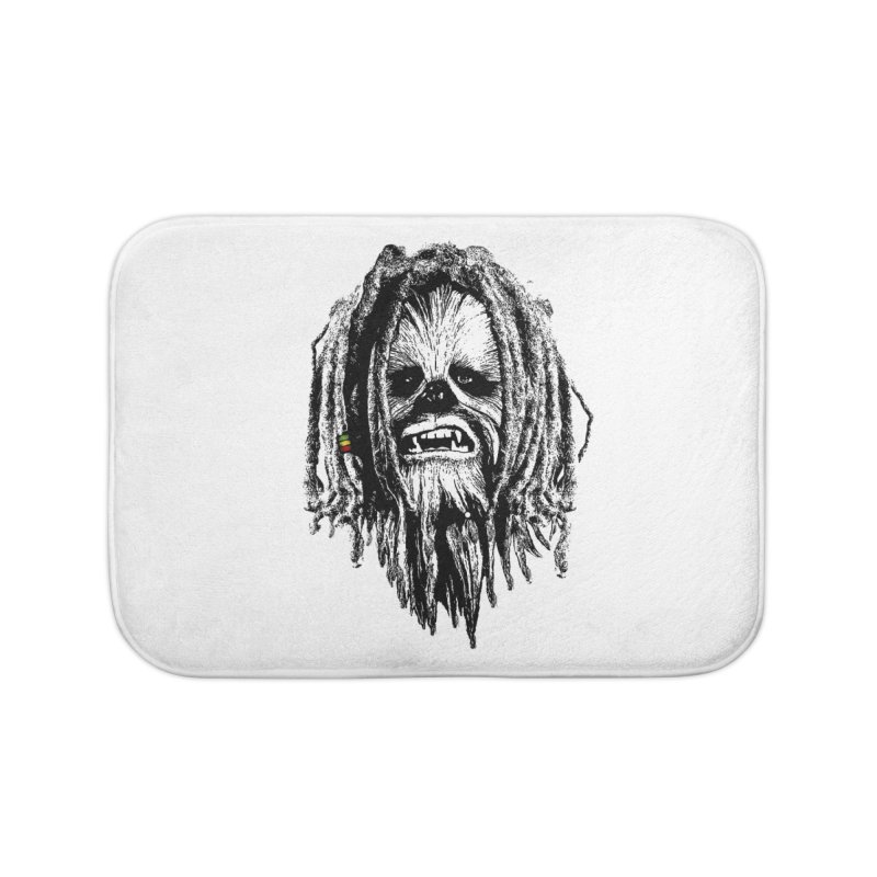 I don´t care about the empire Home Bath Mat by ouno