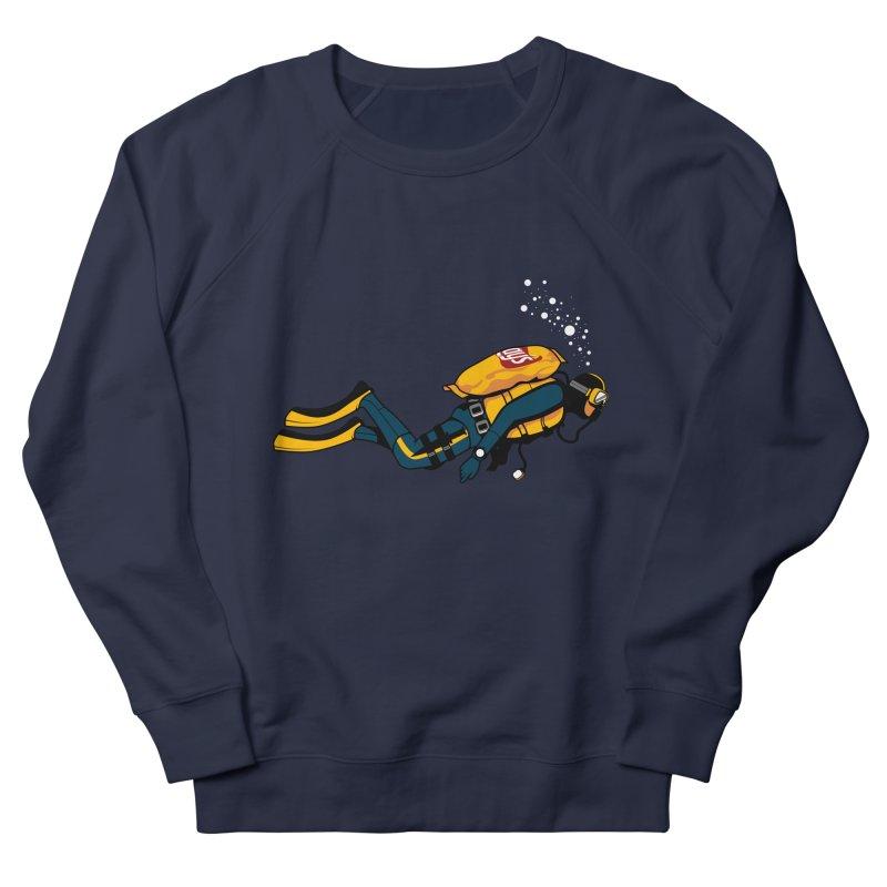 70% Air Women's Sweatshirt by ouno