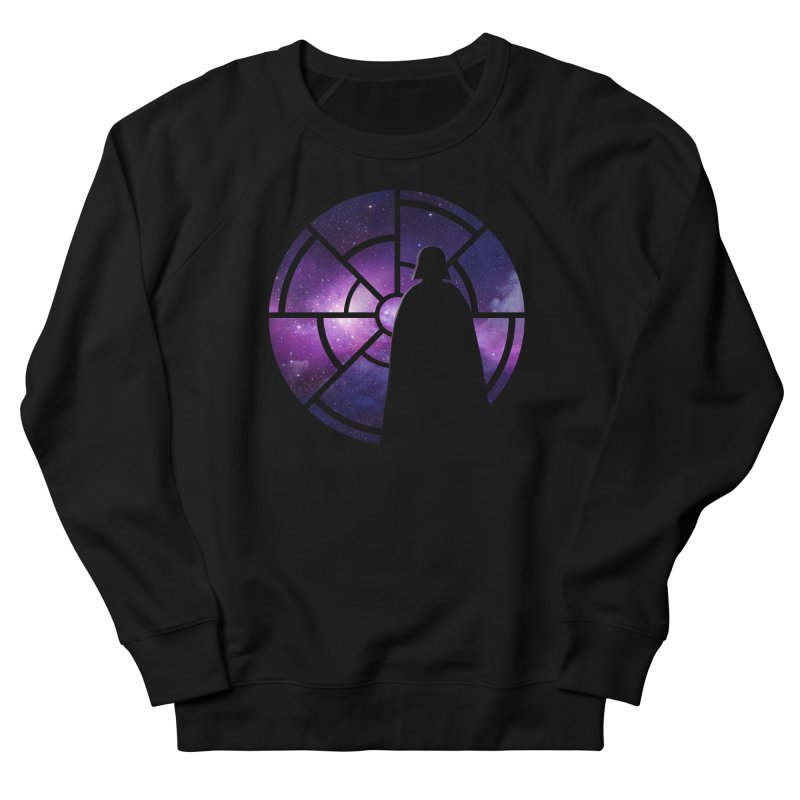 SLEEPLESS NIGHT Women's Sweatshirt by ouno
