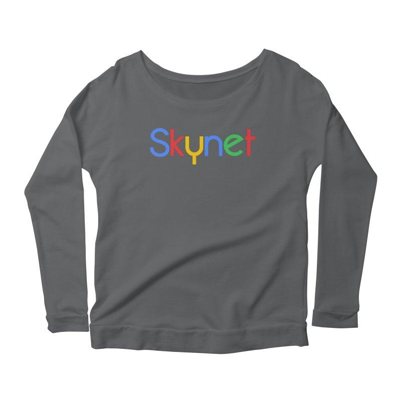 Skynet   by ouno