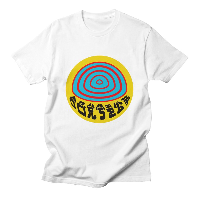 Planet 9 Women's Unisex T-Shirt by Ourself