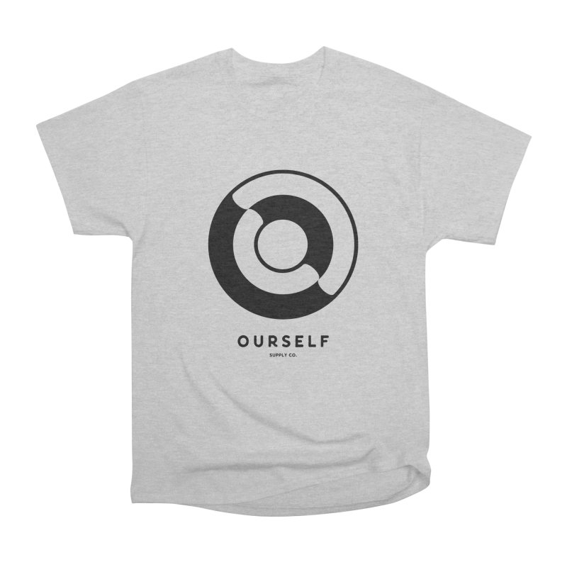 Oscar Men's Classic T-Shirt by Ourself