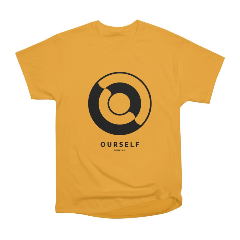 Oscar Women's Classic Unisex T-Shirt by Ourself