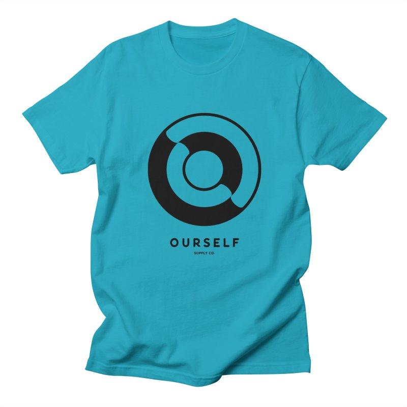 Oscar Women's Unisex T-Shirt by Ourself