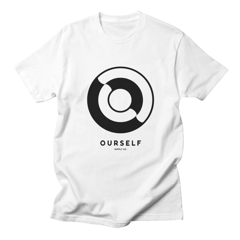 Oscar Women's Unisex T-Shirt by Ourself