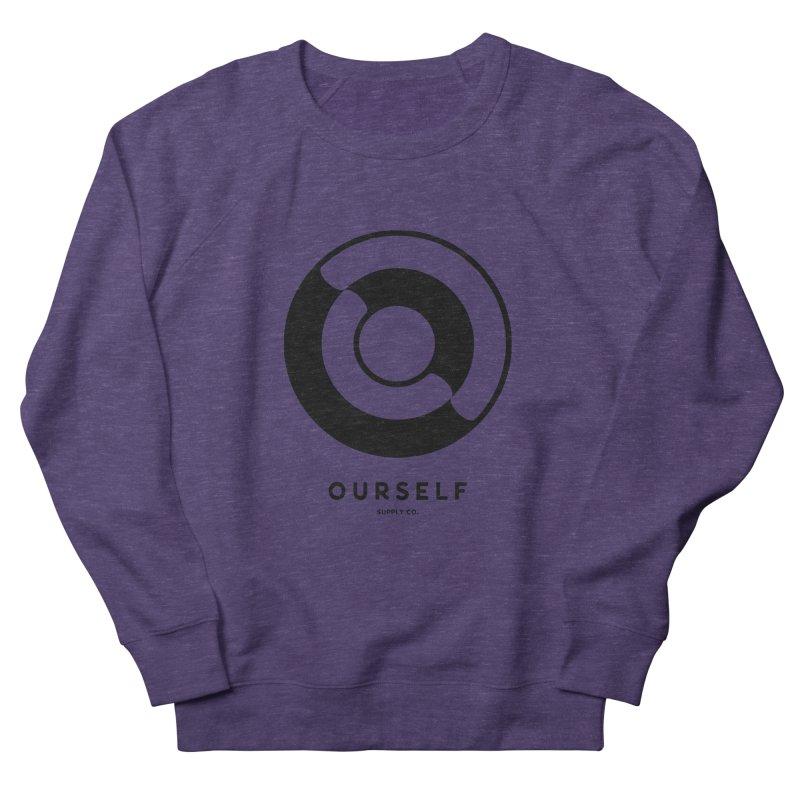 Oscar Women's Sweatshirt by Ourself