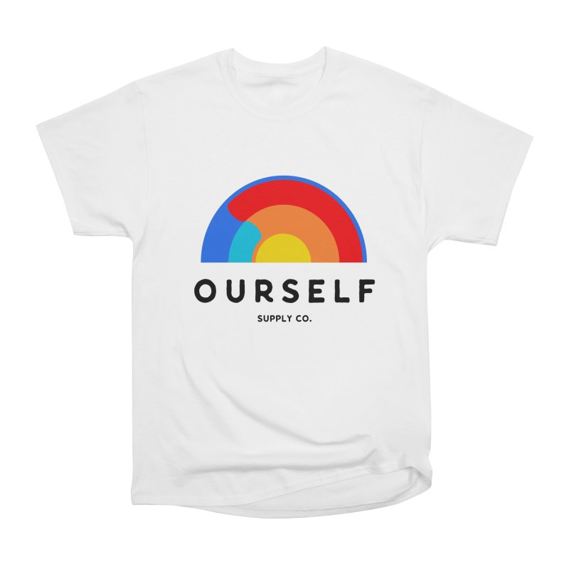 72 Men's Classic T-Shirt by Ourself
