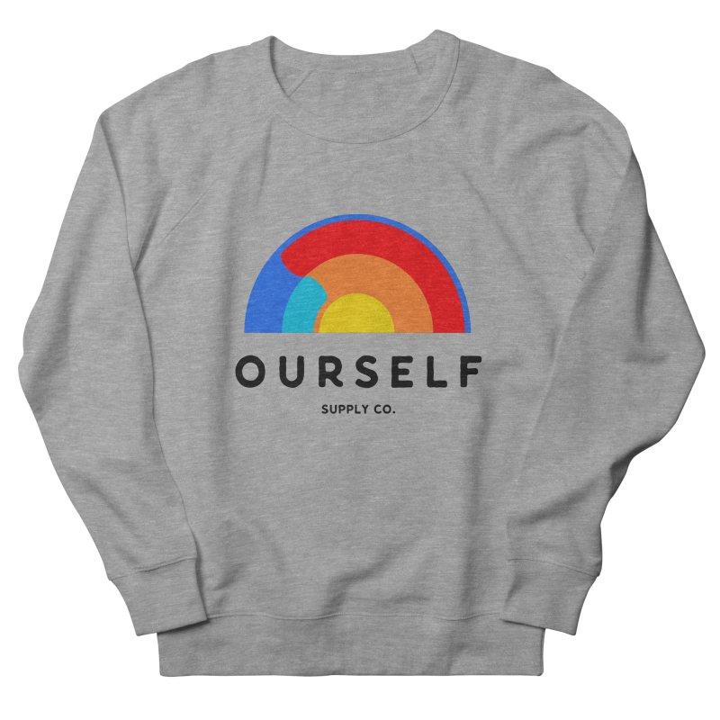 72 Women's Sweatshirt by Ourself
