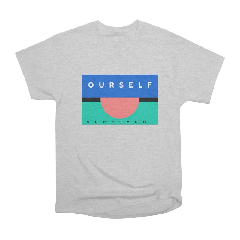 Sailor Women's Classic Unisex T-Shirt by Ourself