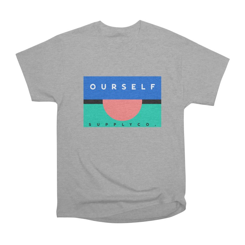 Sailor Men's Classic T-Shirt by Ourself