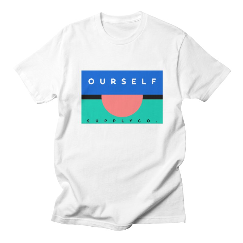 Sailor Women's T-Shirt by Ourself