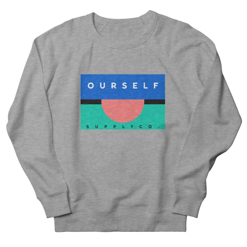 Sailor Women's Sweatshirt by Ourself