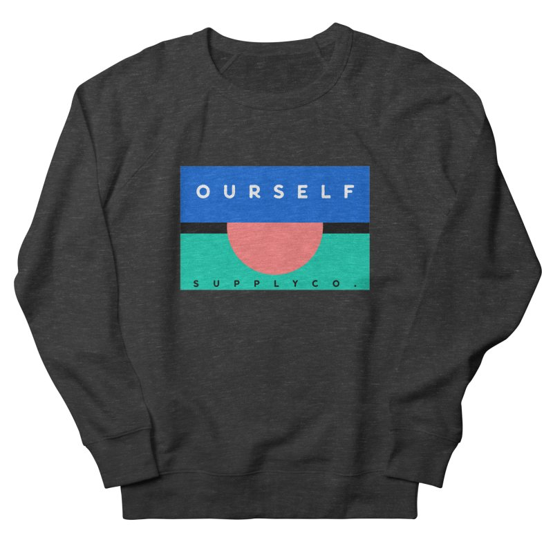 Sailor Men's Sweatshirt by Ourself