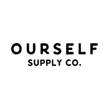 Ourself Logo