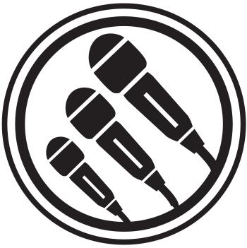 Outcast - Le magliette! Logo