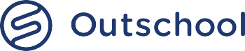 Outschool Official Store Logo