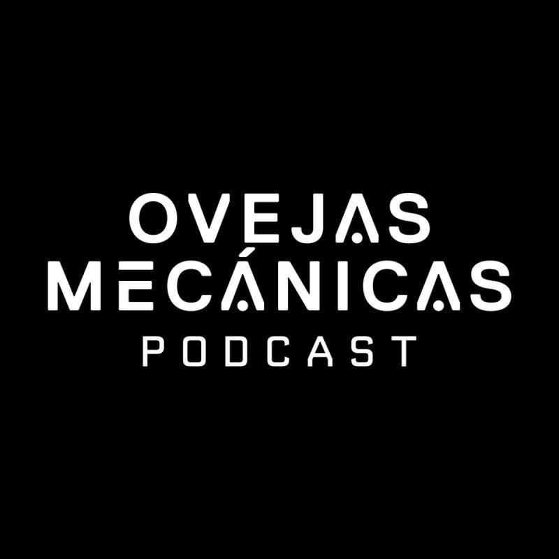 Ovejas Mecánicas Accessories Mug by El Esquiladero