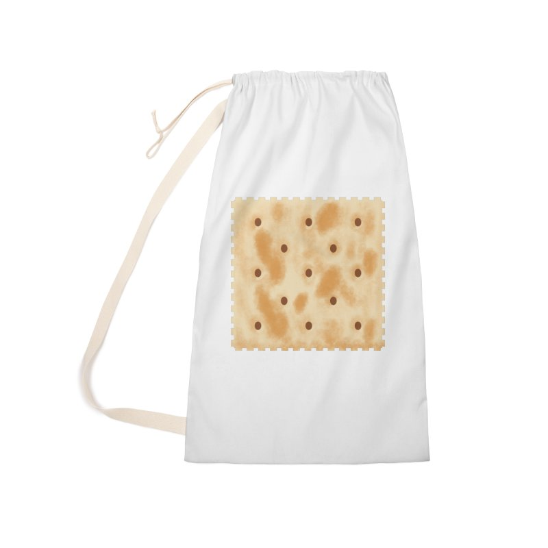 Cracker Accessories Bag by OR designs