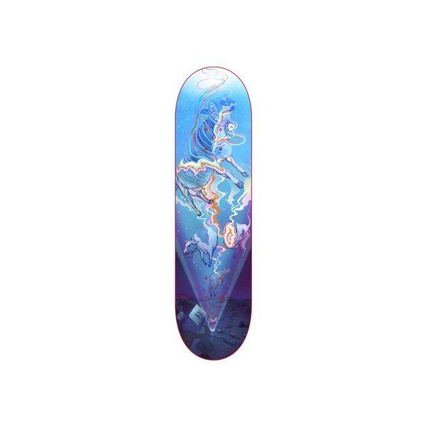 image for squid art 1/3