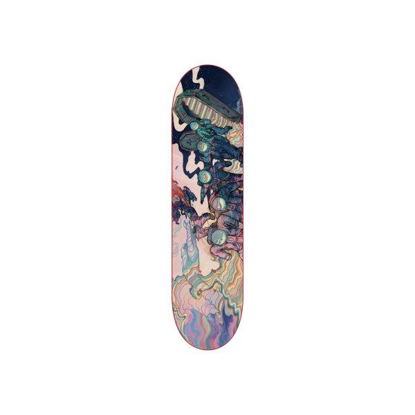 image for squid art 2/3