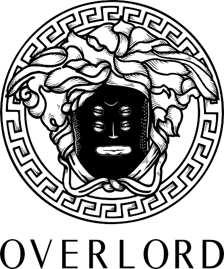 Logo for overlordlab