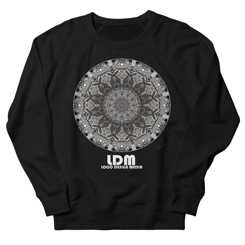 No_Way_Out Women's Sweatshirt by owenmaidstone's Artist Shop