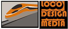 owenmaidstone's Artist Shop Logo