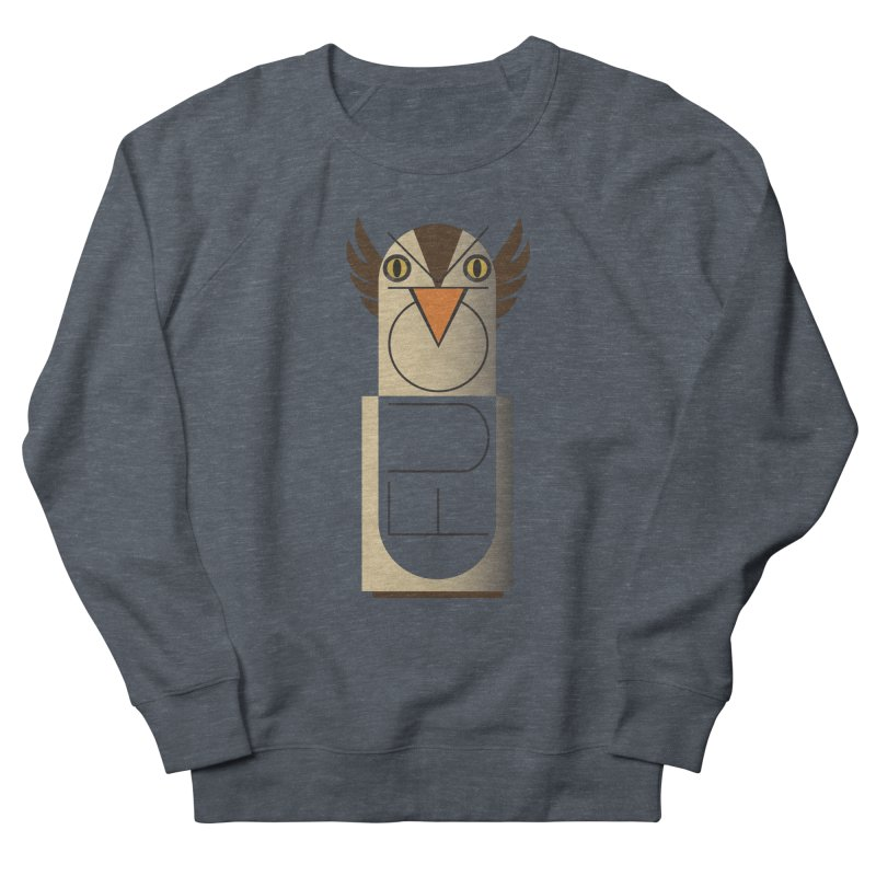 Fckin' Bird Women's Sweatshirt by P34K's shop