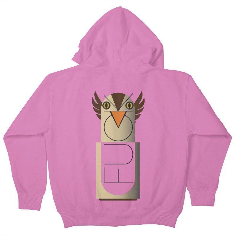 Fckin' Bird   by P34K's shop