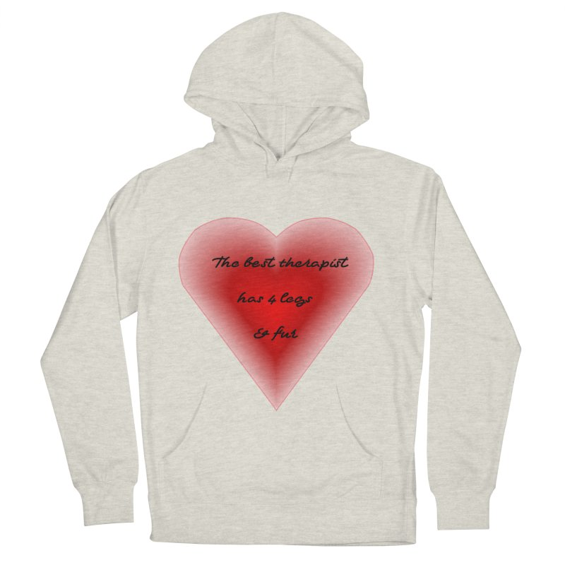 Therapist needed.  Here's the best. Women's French Terry Pullover Hoody by The Gear Shop