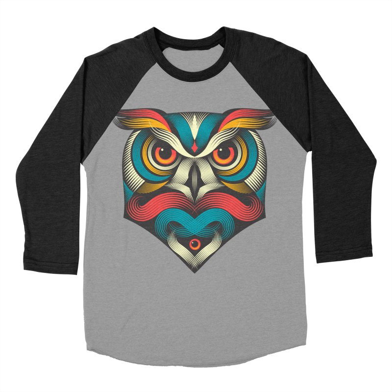 Sowl   by pagata's Artist Shop