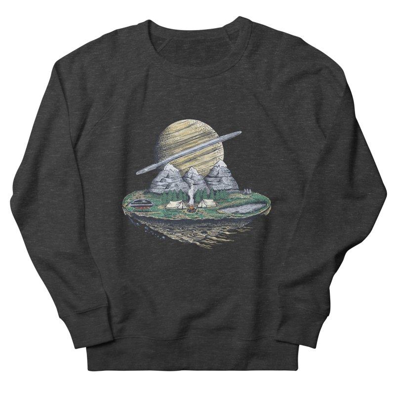 Let's go outside! Women's Sweatshirt by PAgata's Artist Shop