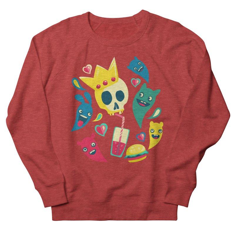 Diet starts next monday Men's Sweatshirt by pagata's Artist Shop