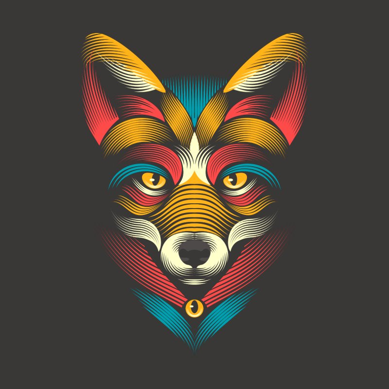 FOXoul by PAgata's Artist Shop