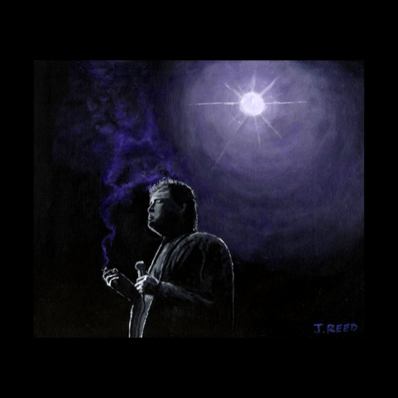Bill Hicks by paintbytiger's Artist Shop