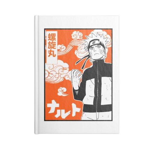 image for Naruto