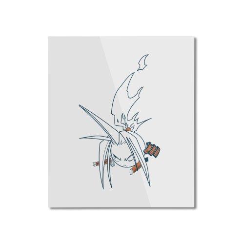 image for Amidamaru shaman king