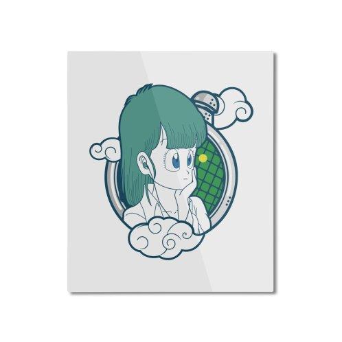image for Bulma radar