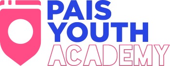 Pais Youth Academy Logo